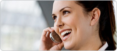 Offshore (English & Spanish) call-center outsourcing provider, inbound & outbound telemarketing, lead generation, sales appointments, customer service.