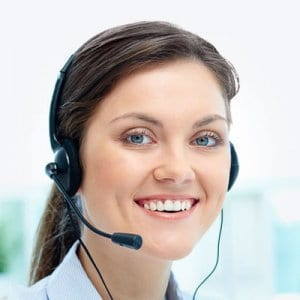 Call-Center Outsourcing Customer Services