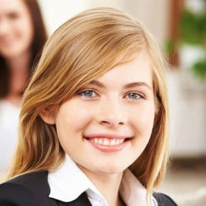 Call-Center Outsourcing Personnel Selection