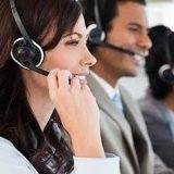 Call-Center Outsourcing Testimonial Client Connect