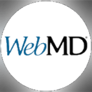 Call-Center Outsourcing Client WebMD