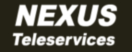 Nexus Teleservices